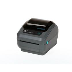 Imprimante Zebra GK420D thermique direct