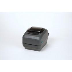 Imprimante transfert thermique Zebra GK420T-203Dpi-USB