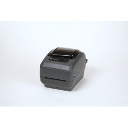 Imprimante Zebra GK420T transfert thermique
