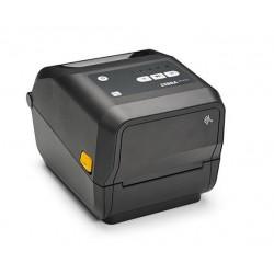 Imprimante Zebra ZD420T transfert thermique