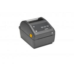 Imprimante thermique Zebra ZD420D-203Dpi-USB