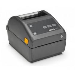 Imprimante thermique Zebra ZD620D-203Dpi-Ethernet