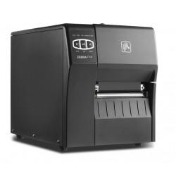 Imprimante thermique Zebra ZT220-203Dpi-USB