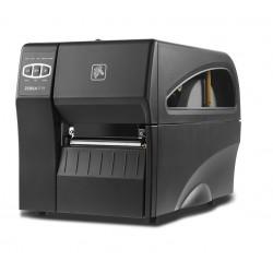 Imprimante transfert thermique Zebra ZT220-203Dpi-USB