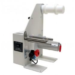 Distributeur d'étiquettes Labelmate LD-100-RS