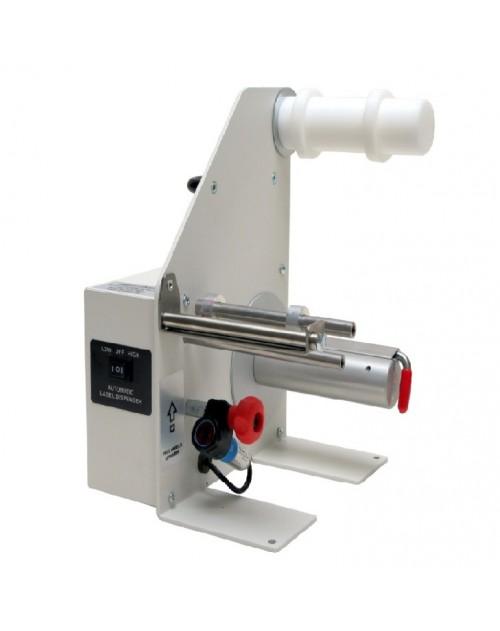 Labelmate LD-100-RS distributeur d'étiquettes