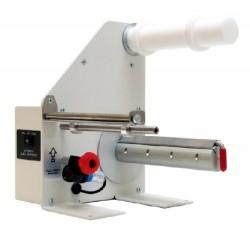Distributeur d'étiquettes Labelmate LD-200-RS