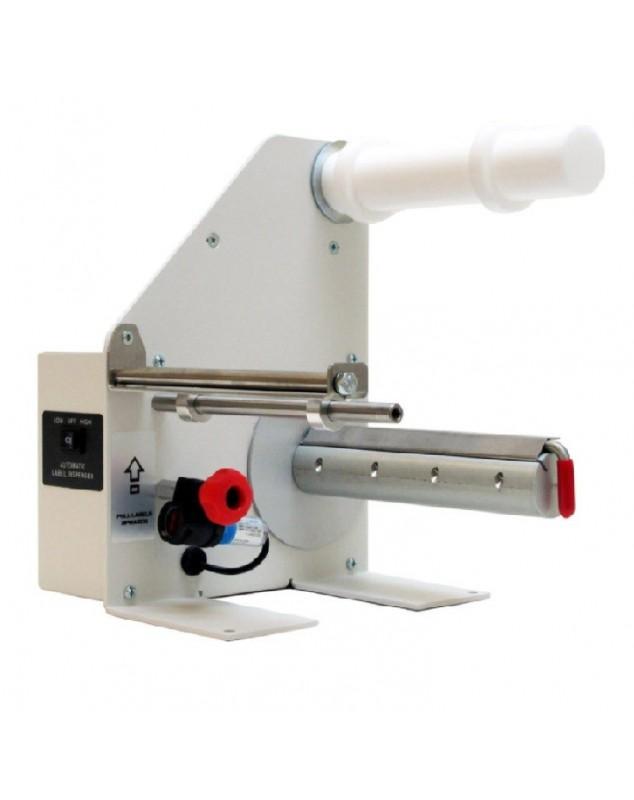 Labelmate LD-200-RS distributeur d'étiquettes