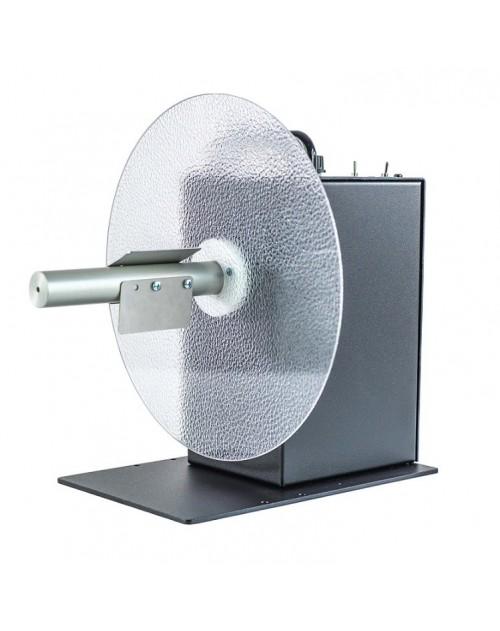 Labelmate UCAT-1-ST Dérouleur industriel d'étiquettes