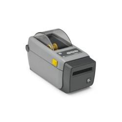 Imprimante Zebra ZD410 thermique direct