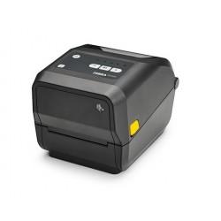 Imprimante Zebra ZD420c cartridge