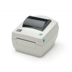 Imprimante Zebra GC420D thermique direct