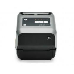 Imprimante Zebra ZD620T Transfert thermique