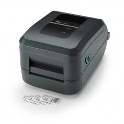 Imprimante transfert thermique Zebra GT800-203Dpi-USB