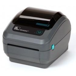 Imprimante thermique Zebra GX420D-203Dpi-USB