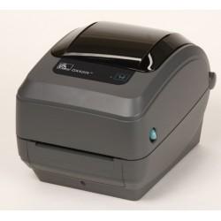 Imprimante transfert thermique Zebra GX420T-203Dpi-USB