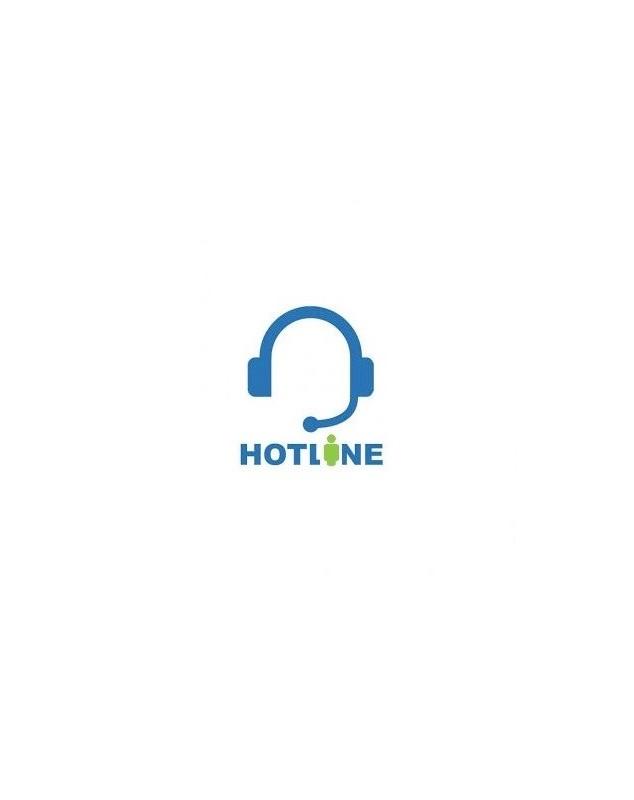 Assitance à distance 1H Hotline - Aide installation, paramètrage, prestation technique