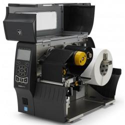 Zebra ZT420 imprimante code barre transfert thermique-203Dpi-USB