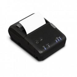 Imprimante thermique portable EPSON TM-P20