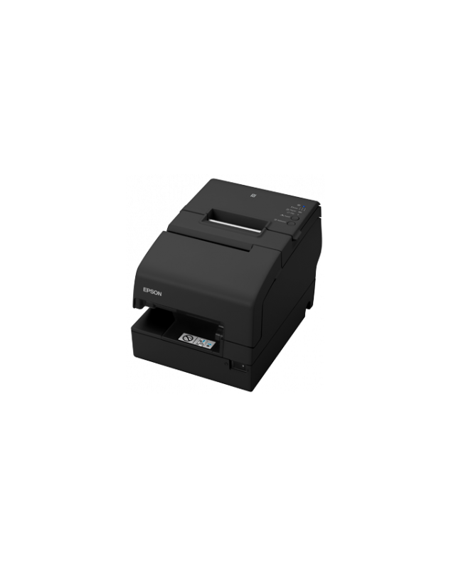 Imprimante ticket thermique EPSON TM-H6000V