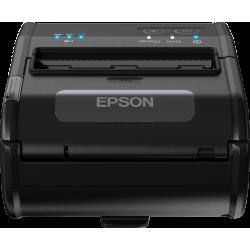Imprimante thermique portable EPSON TM-P80-BT