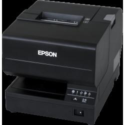 Imprimante jet d'encre EPSON TM-J7200