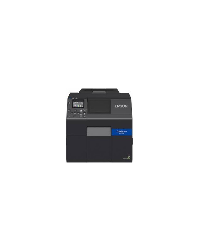 Imprimante jet d'encre EPSON C6000