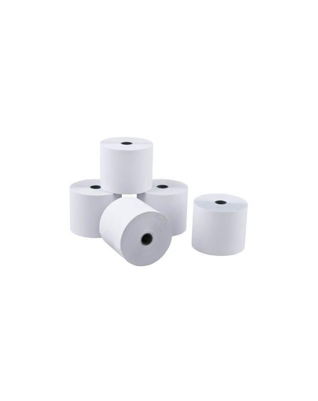 Rouleau papier thermique Epson point de vente - 80 mm