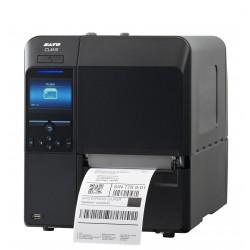 Imprimante SATO CL4NX transfert thermique