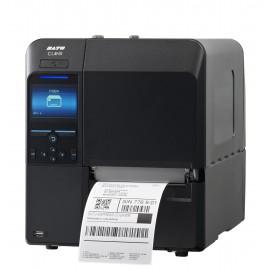 Imprimante transfert thermique Sato CL4NX