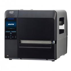 Imprimante SATO CL6NX transfert thermique