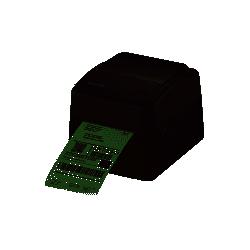 Imprimante SATO WS4 thermique direct