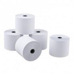 Rouleau de polypropylene mat EPSON 51mmx29m pour imprimante C3500