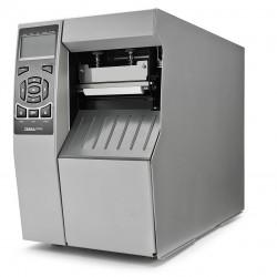 Imprimante Zebra ZT510 transfert thermique