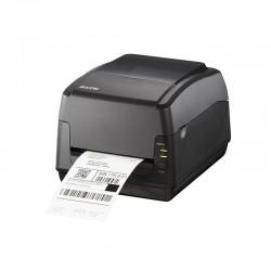 Imprimante SATO WS4 transfert thermique