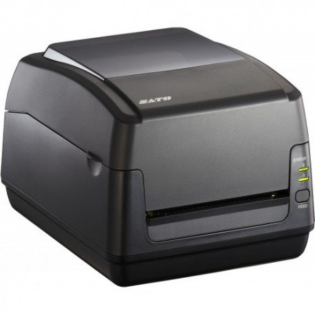 Imprimante transfert thermique Sato WS4 - 203 Dpi