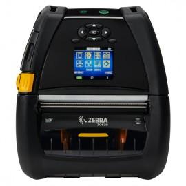 Imprimante thermique portable Zebra ZQ600