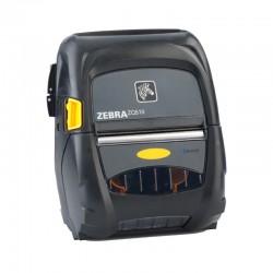 Imprimante portable Zebra ZQ510 thermique direct