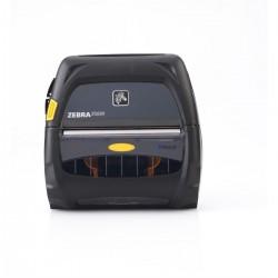 Imprimante portable Zebra ZQ520 thermique direct