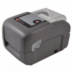 Imprimante Datamax E-class transfert thermique