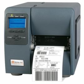 Imprimante Datamax M-class transfert thermique
