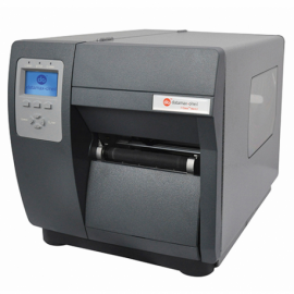 Imprimante Datamax I-class transfert thermique