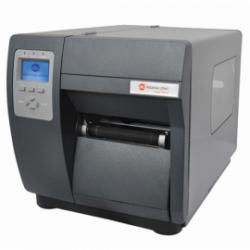 Imprimante Datamax I-class thermique direct