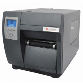 Imprimante thermique directe Datamax I-class I-4212 USB