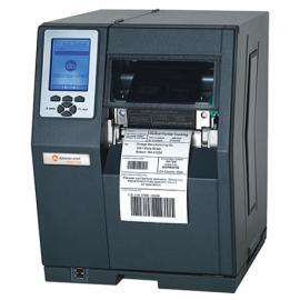 Imprimante transfert thermique Datamax H-class H-4212 Ethernet