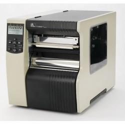 Imprimante transfert thermique Zebra 170Xi4-203Dpi-USB