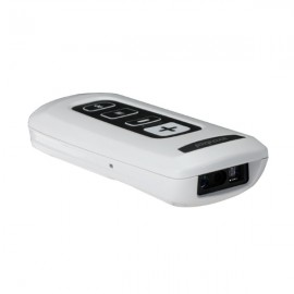 Lecteur code barre sans fil BT Zebra CS4070-HC-2D-USB