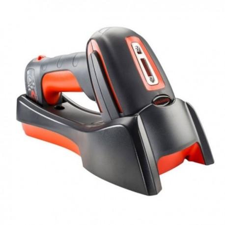 Lecteur code barres filaire Honeywell Granit 1911i 2D USB