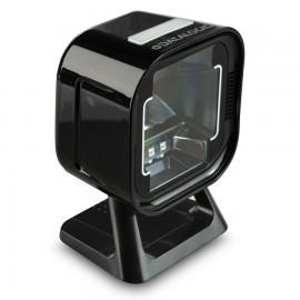Lecteur de caisse fixe Datalogic Magellan 1500i 2D USB