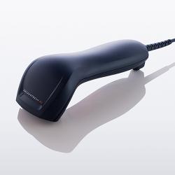 Lecteur code barres filaire Scantech ID IG380 Imageur 2D-USB